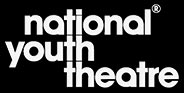 National-Youth-Theatre