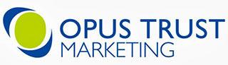 Opus-Trust-Marketing