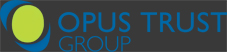 Opus-Trust